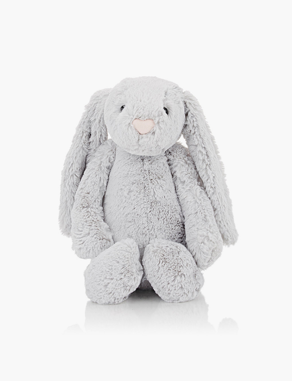 Picture of Soft Bunny Toy