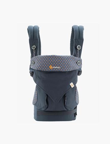 Imagem de Porta-bebés Hip-Seat