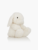 Picture of Little Bunny Toy